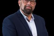 Olivier Prentout – Chief Marketing Officer - MTN Uganda