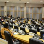 African Parliament To Harmonise Law To Legalise Abortion
