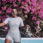 Style Project host Bettinah lands international gig