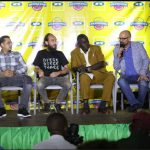 MTN Uganda Rolls Out 3-year Sponsorship Package for Nyege Nyege Festival