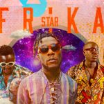 Sauti Sol, Burna Boy in New Collabo
