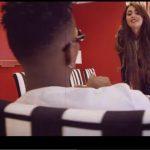 """Allan Toniks Finally Releases Stunning """"Romance"""" Video"""