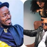 Ykee Benda Spreads Wings into Sierra Leone, Shoots Stunning Video with Manzu