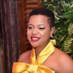 Zuena Kirema Disowns Uganda….Ties on Rwanda