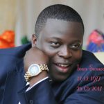 Rich Gang Holds Semwanga Memorial Service, Football Tournament in South Africa