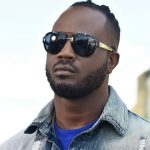 Bebe Cool Preaches Peace And Unity in New Song-Nsilikamu