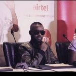 Eddy Kenzo Officially Announces 2019 Concert