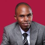 AUDIO: Alex Muhangi Joins Music, Drops First Song