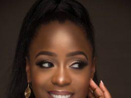 Angella Katatumba the current head of Hotel Diplomate