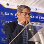 Exim Bank Opens new branch in Kampala