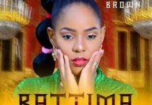 Zanie Brown Battima