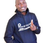 Inside Power House Deejays: Uganda's Most Elite DJ Label