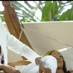 """VIDEO: Hanson Baliruno, Weasel Release """"Tugubunye"""""""