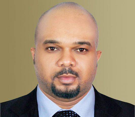 Ali Jabar
