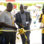 MTN Uganda Extends MoMoPay to West Nile Region