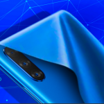 Infinix Set To Launch New Note Series Smart Phone