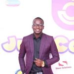 City Comedian Collins Emeka Opens Up About Traumatizing Childhood