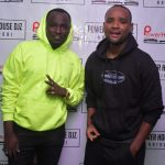 Power House Djz Label Appoints New Nairobi Manager