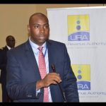 URA Boss Dickson Kateshumbwa lands on Rujoki's Blood Thirsty Axe
