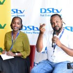 MultiChoice Uganda Partners with Jumia