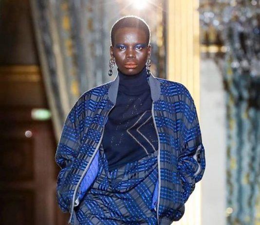 Latest Fashion Trends In Uganda News Tips Telesqop
