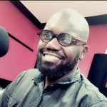 Confirmed: Fat Boy Fired from Sanyu FM