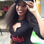 Uganda's Sheebah nominated for MTV EMA 2020 Awards