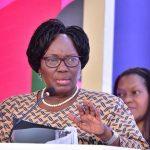 We want our money, Busoga MPs Roast Kadaga