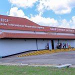 UDC ED Birungi Controversially 'Fires' Entire Soroti Fruit Factory Board
