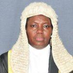 Women's Day: Women Empowerment Is Not the Empowerment of Kadaga Only