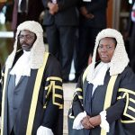 Kadaga Camp Funds Youths to Stage Demos against Oulanyah in Acholi