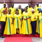 OPINION: Why NRM CEC Needs to Honour its 2016 Unwritten Rule on Speakership