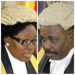 ANALYSIS: Why NRM CEC is likely to Reject Kadaga's Speakership Bid
